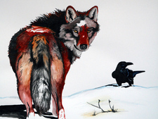 roterwolf
